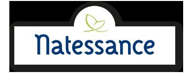 logo-natessance