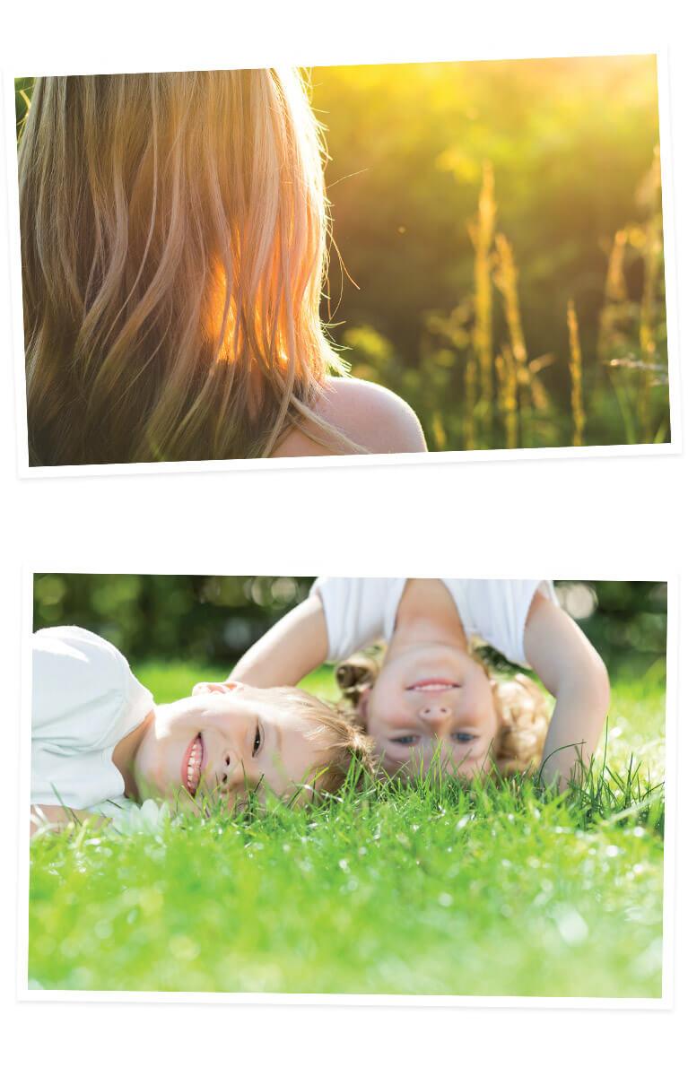 Natessance, notre vocation, des soins naturels et bio