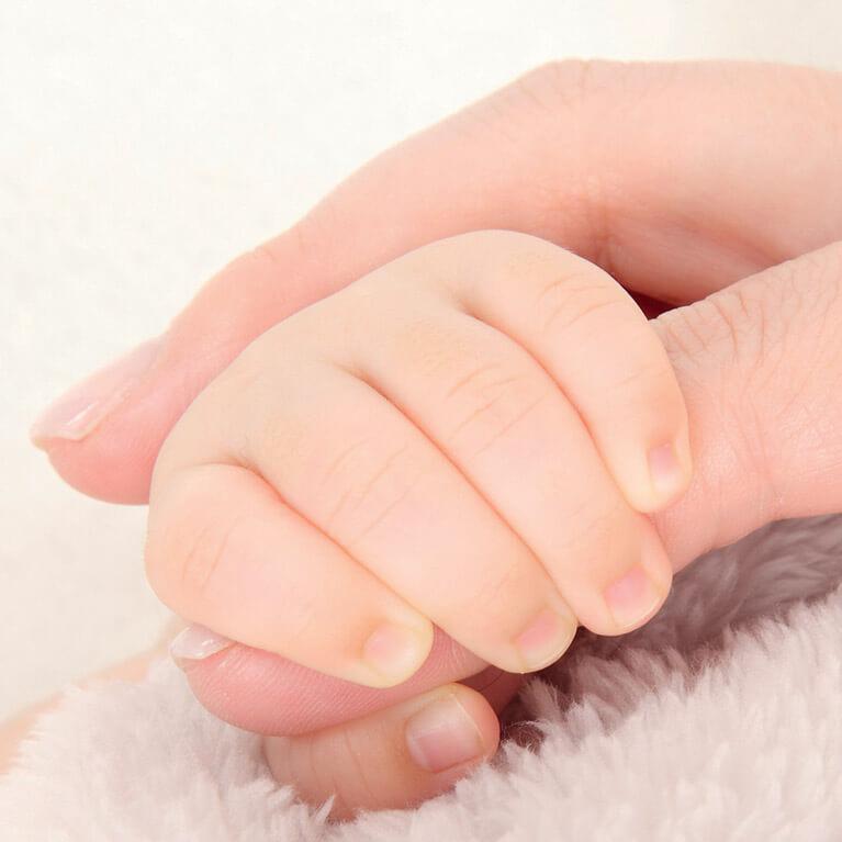 soins bébé Natessance