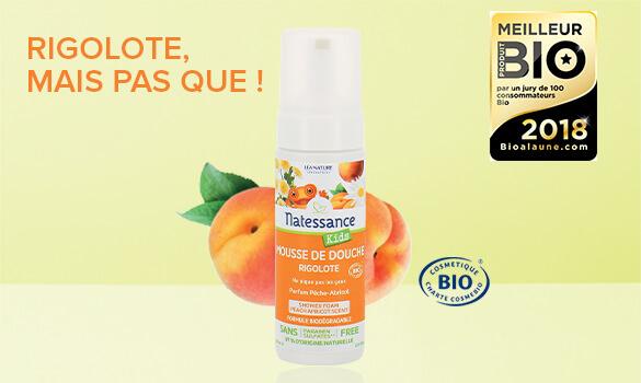 mousse-douche-rigolote-natessance-meilleur-produit-bio-2018-V2