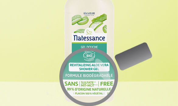shampoings-gels-douche-sans-sulfate