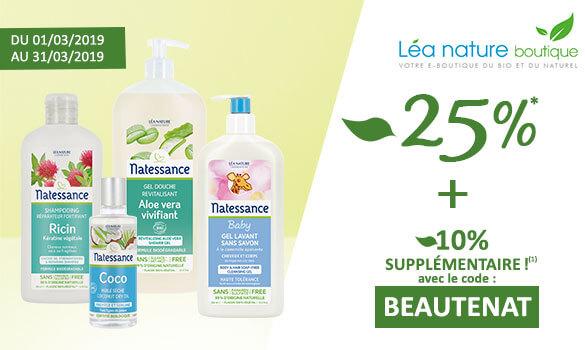 promo-mois-beaute-natessance-boutique-lea-nature