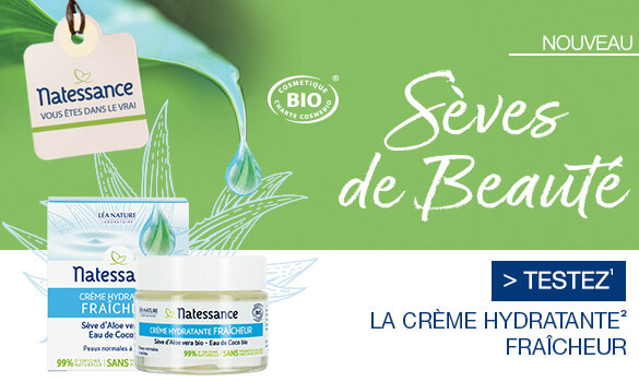 Test-creme-hydratante-fraicheur-seves-beaute
