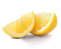 Citron dentifrice Natessance